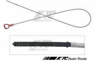 Benz AT Dipstick for Benz CLK 320 Coupe, E300D Turbo, C280, C240, C230