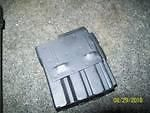 factory NEW   8rd    Beretta 70   .223    mags magazines clips