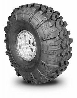 Interco Super Swamper LTB Tire 31 x 11.50 16 Blackwall LTB 02