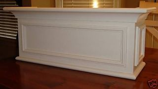 adult bed crown canopy valance cornice  165