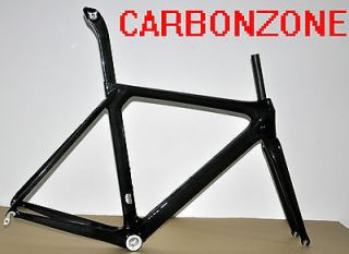 2013 new full carbon bike bicycle frameset inte rnal cable