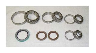 420 430 john deere final drive bearing seal kit one