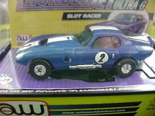 Newly listed Autoworld SOLDOUT Blue #2 1965 Shelby Cobra Daytona Coupe