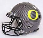 Oregon Ducks 2011 BCS National Championship Authentic Players Football