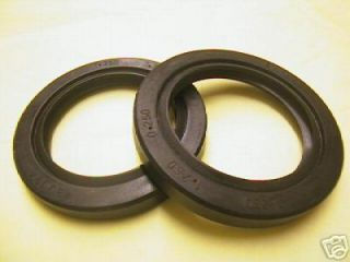 ferguson te20 tractor steering box seals from united kingdom time