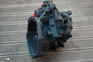 speed manual transmissions in Transmission & Drivetrain