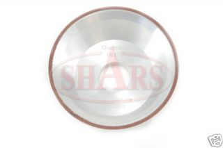 diamond grinding wheel in Cutting Tools & Consumables