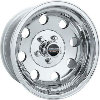 17 Inch Wheels Rims Ford Truck F F250 F350 Excursion 8x170 SuperDuty 8