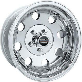 17 Inch Wheels Rims Ford Truck F F250 F350 Excursion 8x170 SuperDuty 8