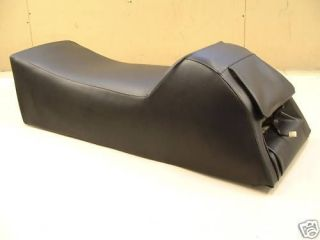 90 98 yamaha phazer phazer ll snowmobile seat cover time