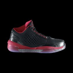 Customer reviews for Air Jordan 2010 Team Mens Basketball Shoe