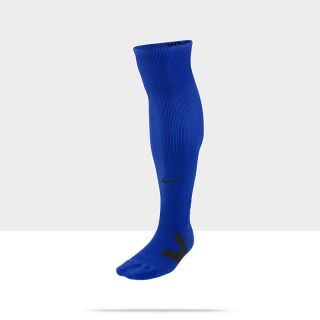 Vapor Knee High Football Socks Extra Large 1 Pair SX4601_401_A