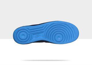 Nike Air Force 1 Mens Shoe 488298_408_B