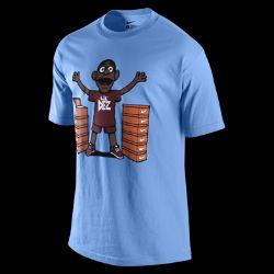 Nike Nike MVP Lil Dez Mens T Shirt