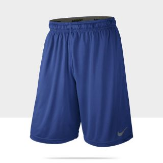 Nike Dri FIT Fly Mens Training Shorts 371638_420