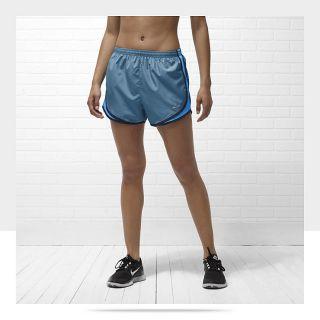 Tempo Track 9cm Pantalones cortos de running   Mujer 716453_434_A