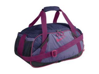 Girl 20 Medium Duffel Bag BA3155_456