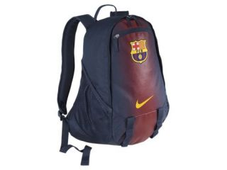 Striker II Backpack BA4548_479