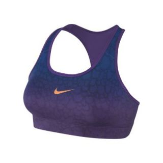 Nike Pro Combat Reversible Womens Sports Bra