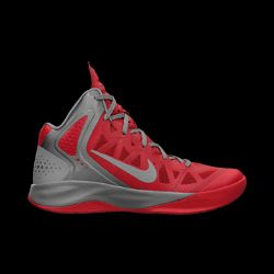 Customer reviews for Nike Zoom Hyperenforcer PE Mens Basketball Shoe