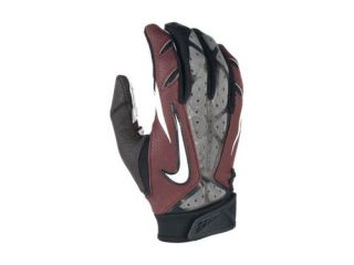 Jet 20 Mens Football Gloves GF0093_602