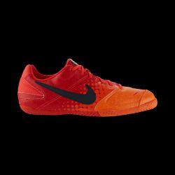 Nike Nike5 Elastico Mens Soccer Shoe