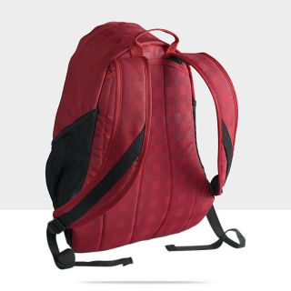 Manchester United Allegiance Striker II Backpack BA4574_640_B