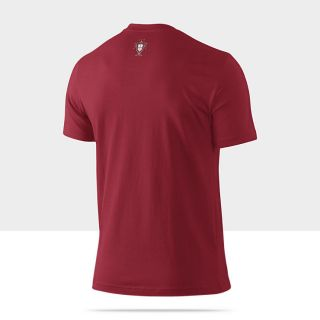 Portugal Core 8211 Tee shirt pour Homme 447894_642_B