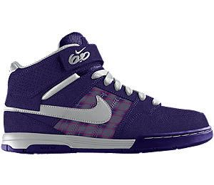 Nike Womens Air Mogan Mid 2 iD Shoe _ 2861843.tif