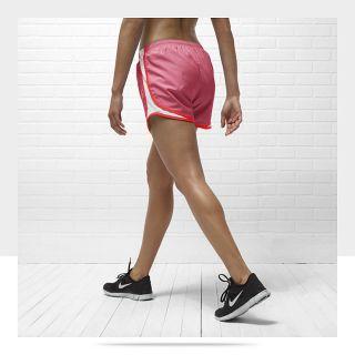 Tempo Track 9cm Pantalones cortos de running   Mujer 716453_656_B