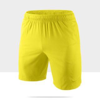 Nike Referee Pantaln corto de ftbol   Hombre 480054_756_A