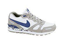 Nike Air Waffle Trainer Mens Training Shoe 429628_109_A