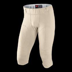 Nike Stock Performance Mens Football Pants