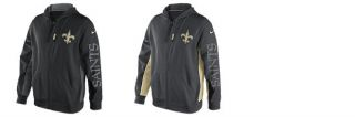 New Orleans Saints NFL Football Jerseys, Apparel and Gear.