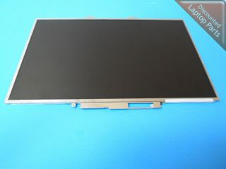 Dell Inspiron E1505 LCD Screen Matte 15.4 LP154W01 (TL)(A3)