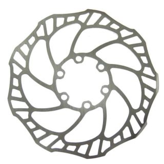 Magura 140mm 6 Bolt Disc Brake Rotor 2011
