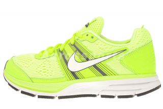 Nike Wmns Air Pegasus 29 Volt White Womens Running Shoes 524981 710