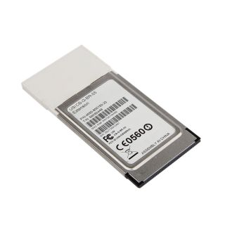 WLAN CardBus PCMCIA WiFi Network Card Notebook Adapter 802 11g