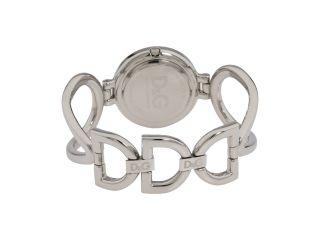 Ladies D G Dolce Gabbana Blanky Basket Genuine Designer Watch DW0719