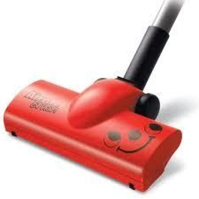 Numatic Henry Hoover Vacuum Cleaner T​urbo Airo Brush
