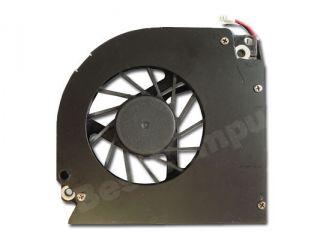 Acer Aspire 5930 5930G Laptop CPU Cooling Fan