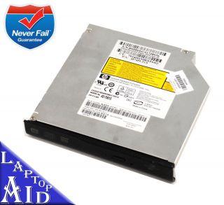 Ad 7561s SATA DVD RW Dual Layer Lightscribe Multi Burner Drive