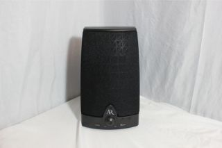 Acoustic Research AW871 Wireless Speaker 900Mhz Single Speaker Only