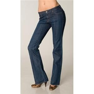 AG Adriano Goldschmied Angel in Meditation Jeans 24