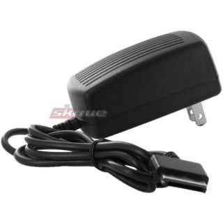 AC Home Wall Charger Adapter for Asus Eee Pad Transformer Prime TF201