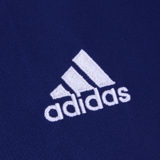 adidas climalite mens v neck shirt navy rrp £ 35 we absolutely