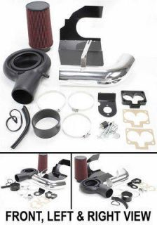 Air Intake Oiled Dodge Dakota 99 98 97 Durango 2001 2000 Car Parts