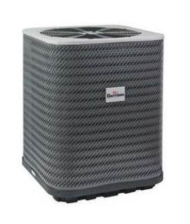 16 SEER 4 Ton Central Air Conditioner Condenser R410A