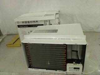 automotive wholesale pallets friedrich cp12g10 air conditioner
