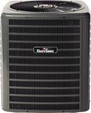 GX 13 SEER 2 TON AIR CONDITIONER CONDENSER   NITROGEN CHARGED R22 UNIT